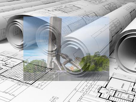 Aprovação de projetos em Goiânia