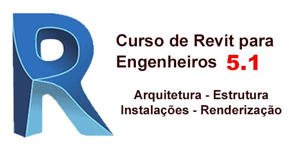 Curso de Revit para Engenheiros