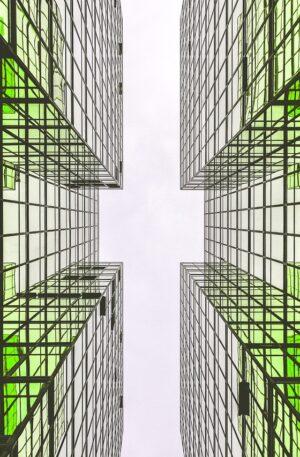 Curso Construções Sustentáveis