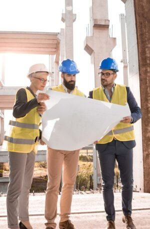 curso para engenheiro civil
