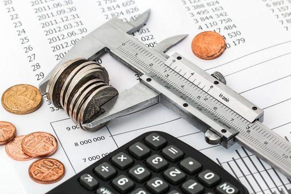 Planilha para Controle Financeiro de Obras – Kit Profissional
