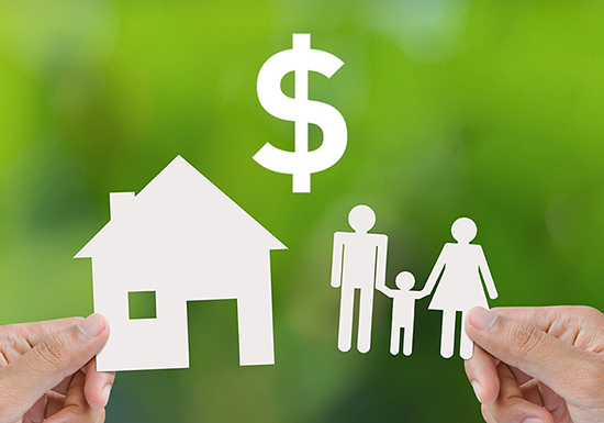 7 Dicas para economizar na construção | Obras comerciais e residenciais