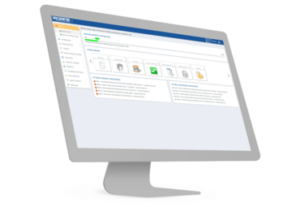 20 Softwares para Orçamento que você Precisa Conhecer