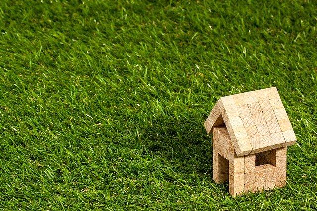 Financiamento Terreno + Construção