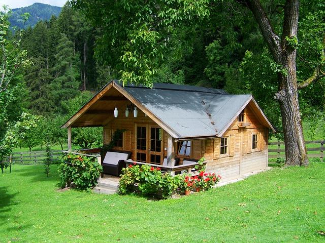 Como Calcular o Valor para Financiar a Construção da sua Casa