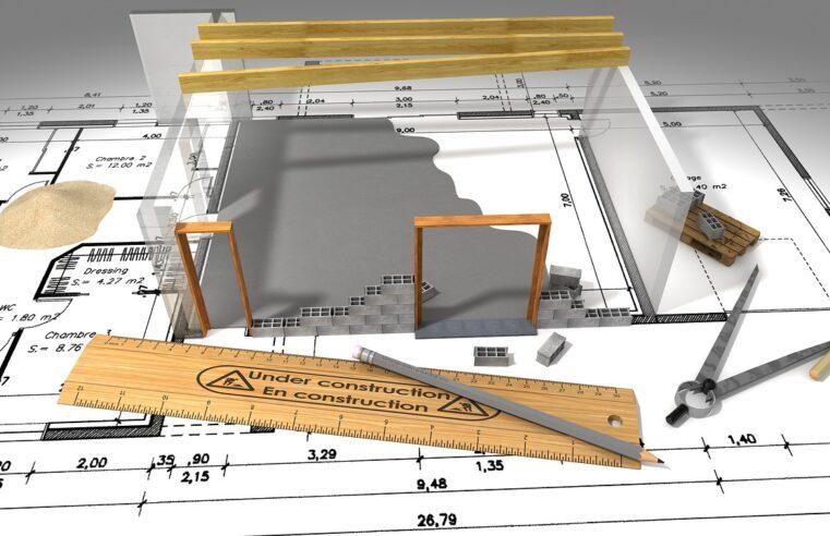 Quanto Custa Construir um Sobrado de 189m2