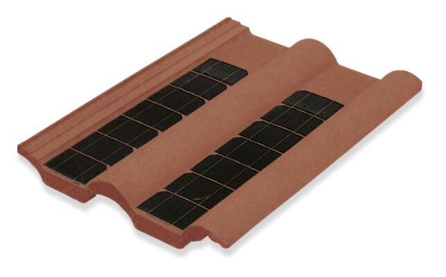 Telha Solar Eternit será a revolução da Energia Solar?